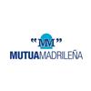 mutuamadrileña