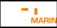 Taller de Chapa y Pintura en Málaga García Marín Logo